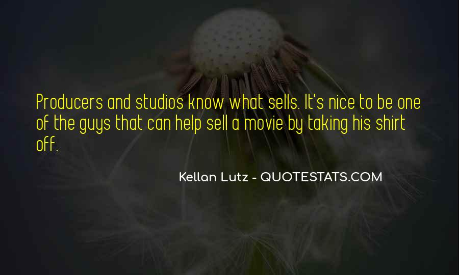 Quotes About Taking Help From Others #64251