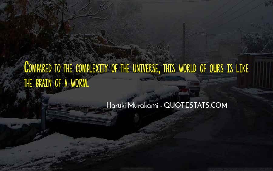 Natural Sista Quotes #143223