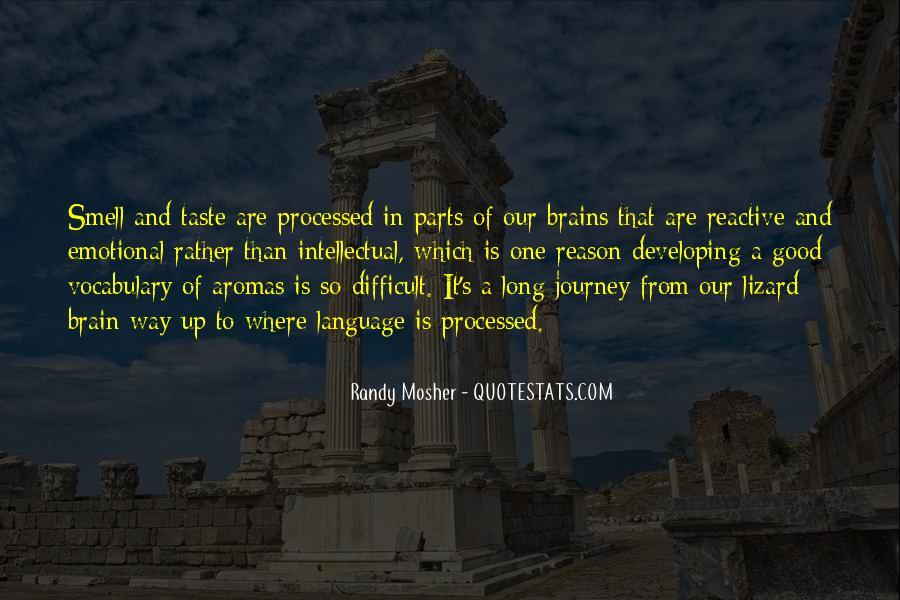 Natural Sista Quotes #990671