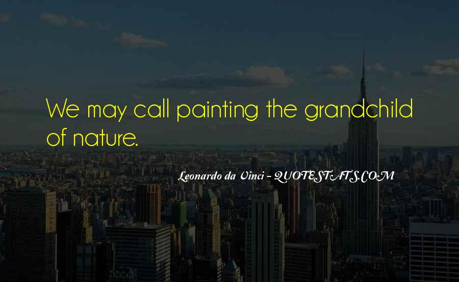 Nature Call Quotes #103263