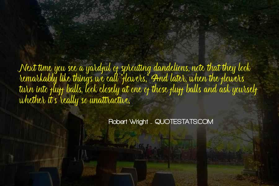 Nature Call Quotes #26249