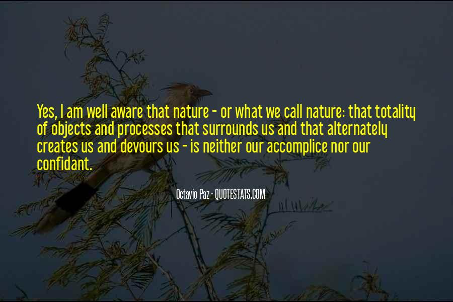 Nature Call Quotes #460211