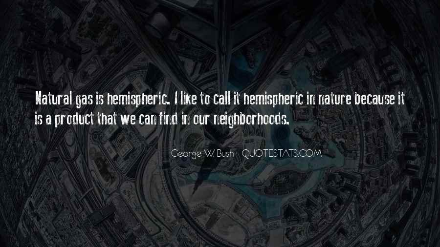 Nature Call Quotes #634462