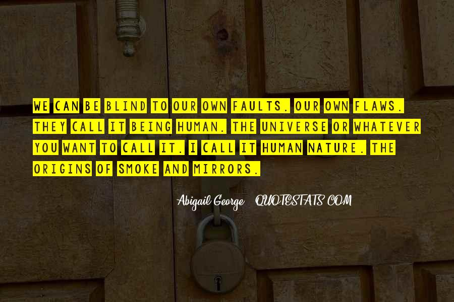 Nature Call Quotes #792943
