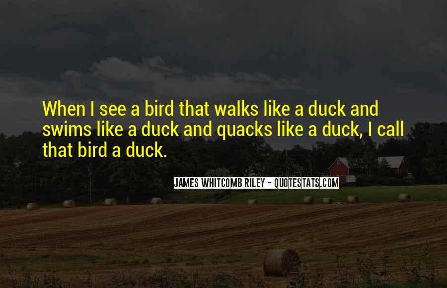 Nature Call Quotes #868735