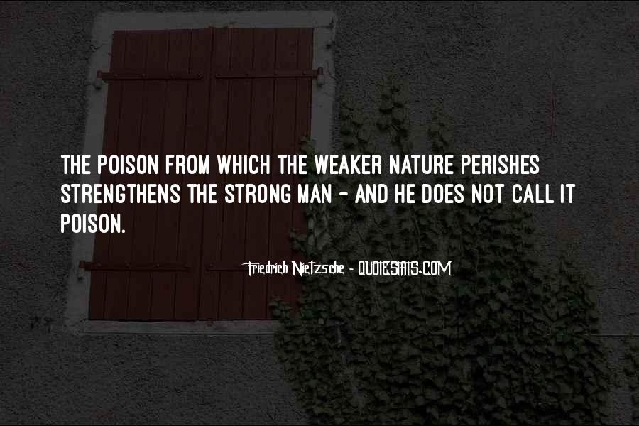 Nature Call Quotes #948384