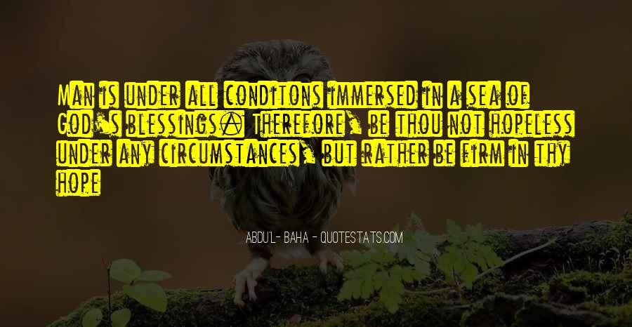Nature Heals Quotes #671378