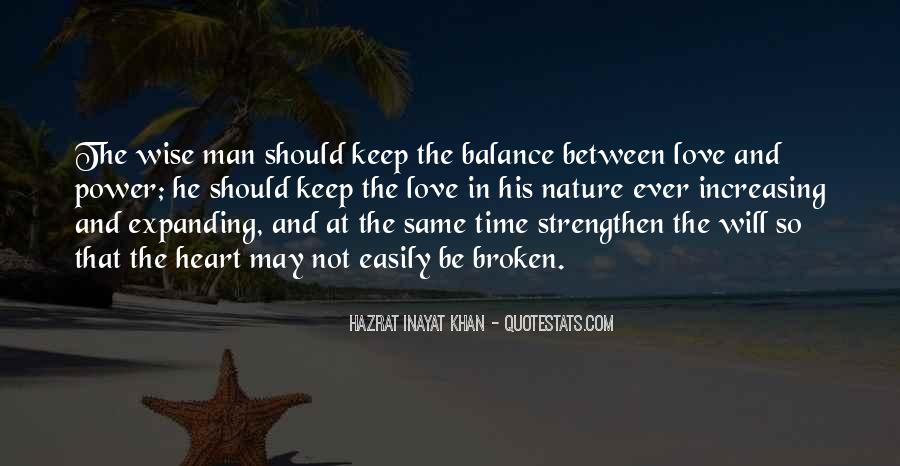 Nature Of Time Quotes #153583