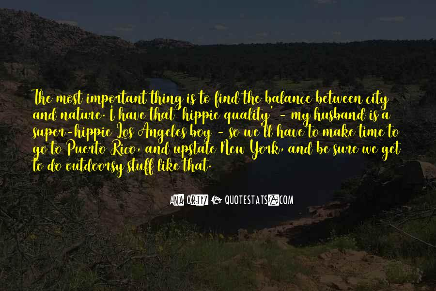 Nature Of Time Quotes #37828
