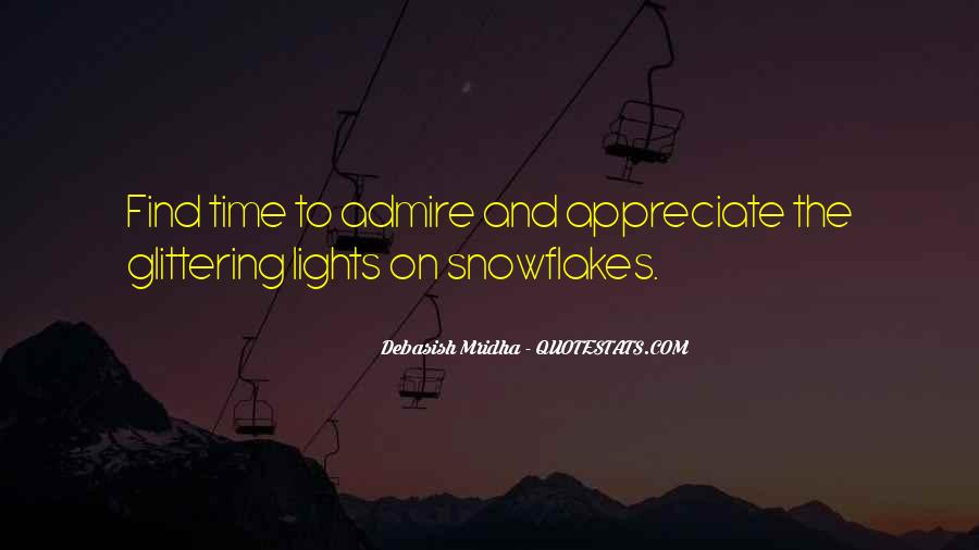 Nature Of Time Quotes #6170
