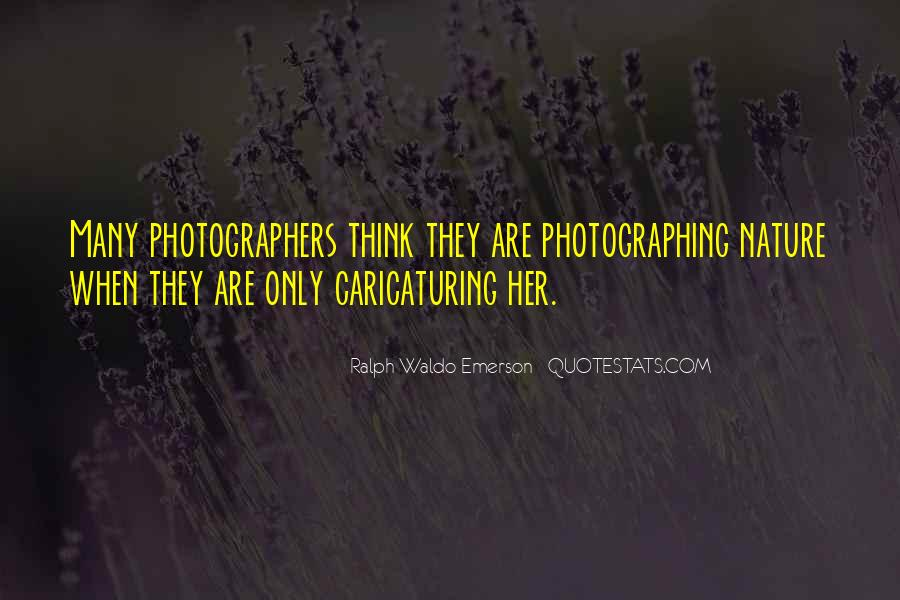 Nature Photography With Quotes #1153972