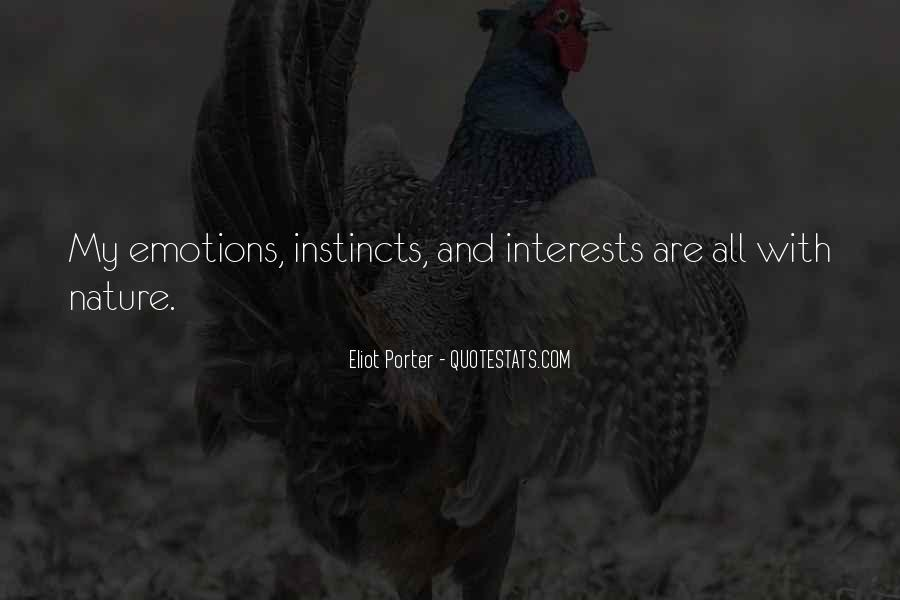 Nature Photography With Quotes #1401741