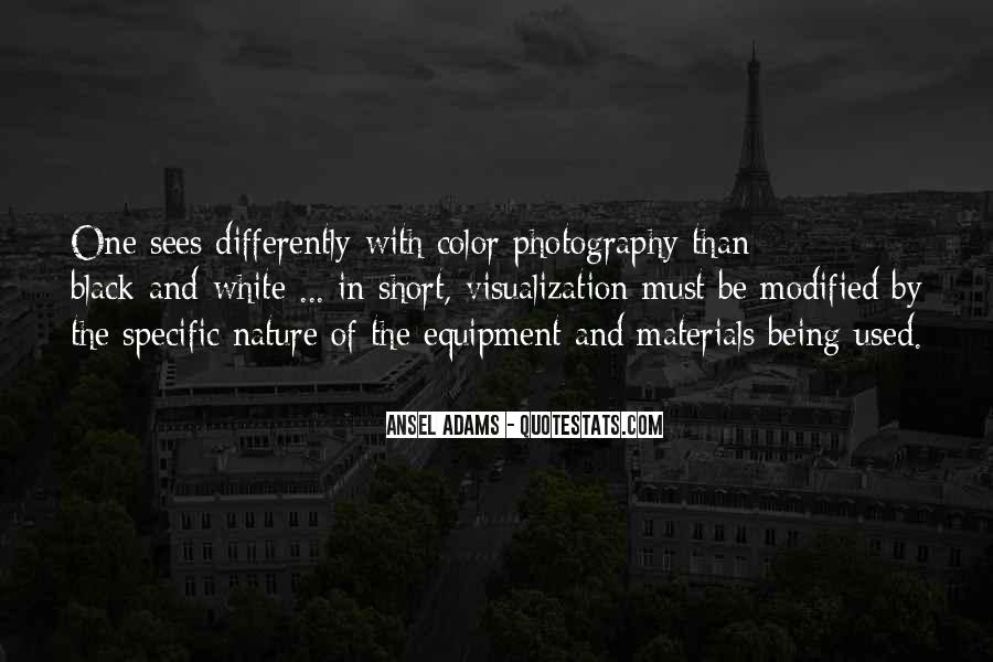 Nature Photography With Quotes #1531735