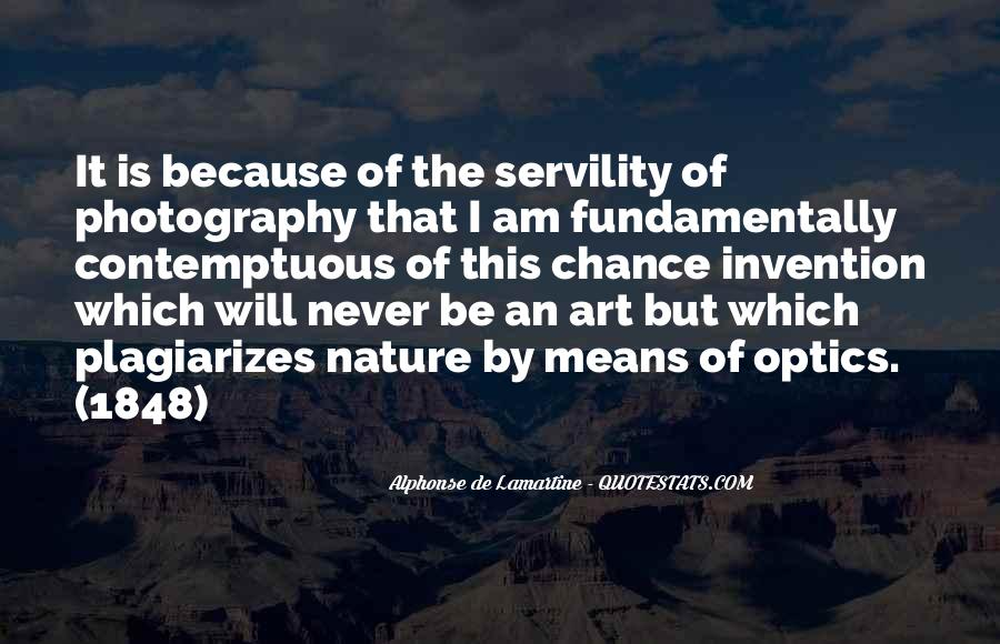Nature Photography With Quotes #193399