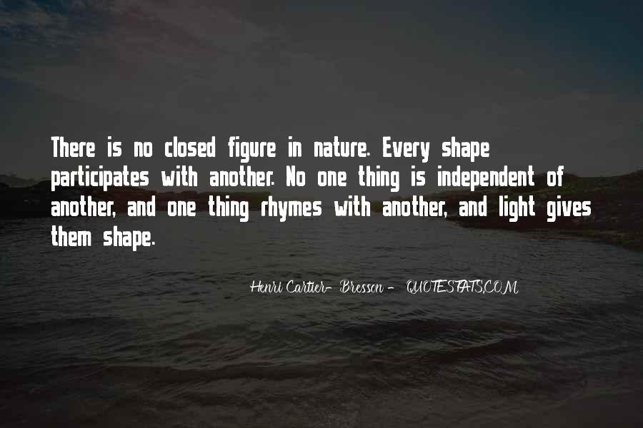 Nature Photography With Quotes #230679