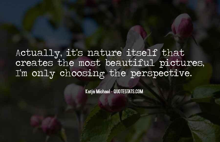 Nature Photography With Quotes #399817