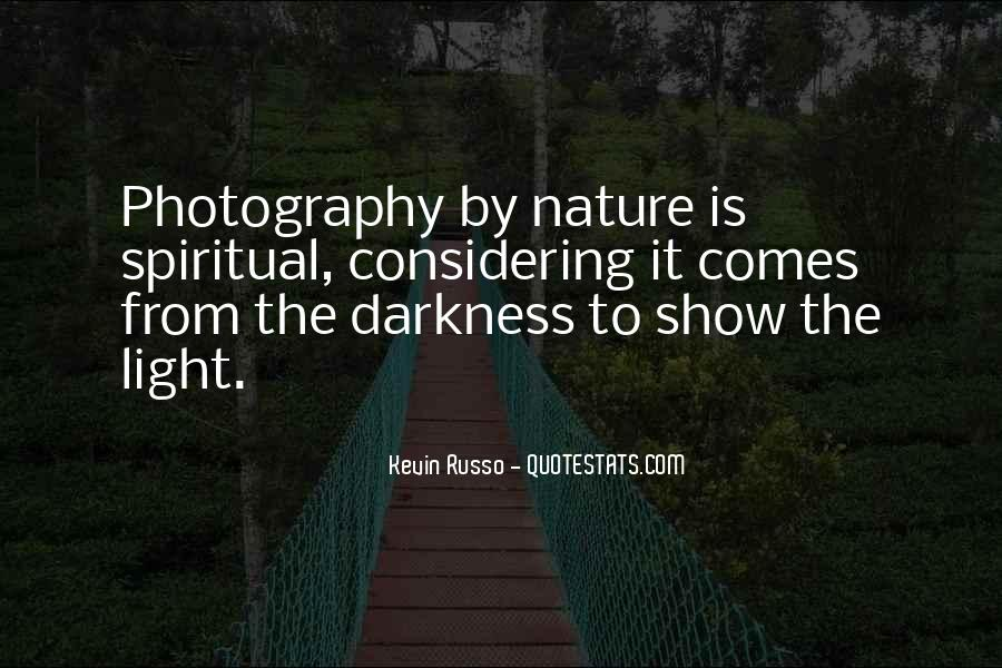 Nature Photography With Quotes #821997