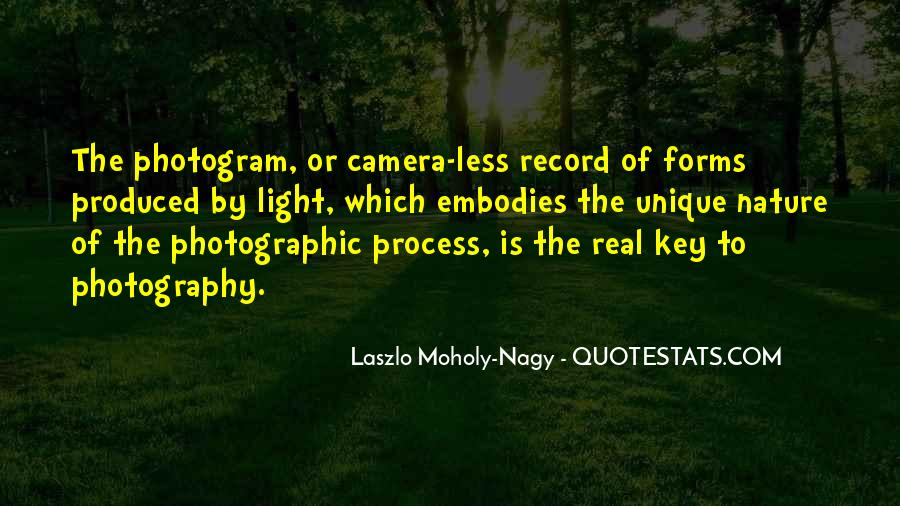 Nature Photography With Quotes #846630
