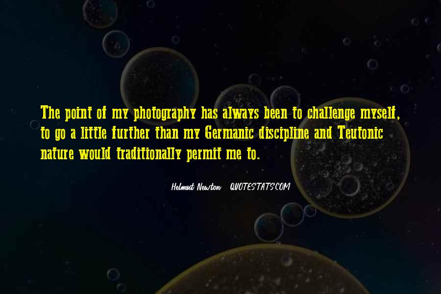 Nature Photography With Quotes #881358