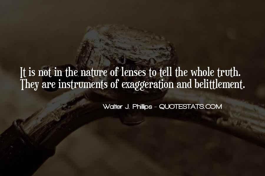 Nature Photography With Quotes #957241