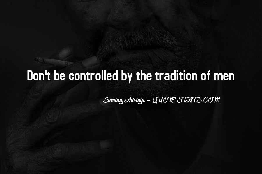 Nav Durga Quotes #198499