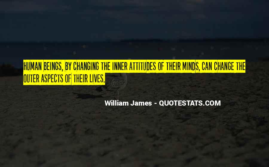 Quotes About Changing Minds #1165926