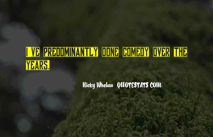 Navy Reserve Quotes #799722