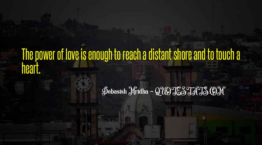 Nawaab Quotes #1811876