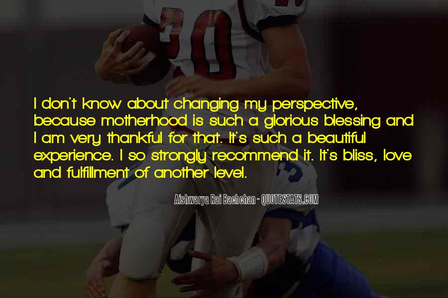 Quotes About Changing For Love #586124