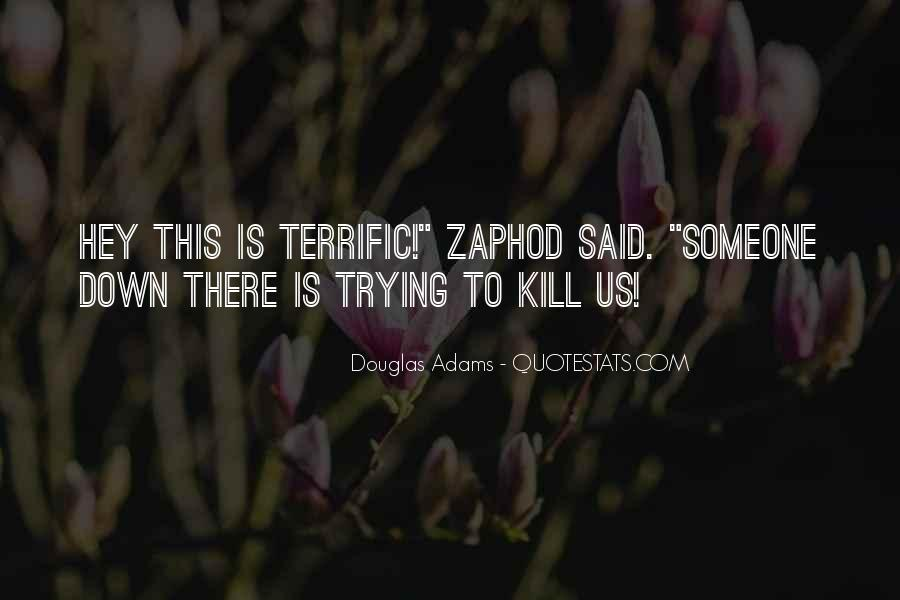 Nawazuddin Siddiqui Quotes #1518036