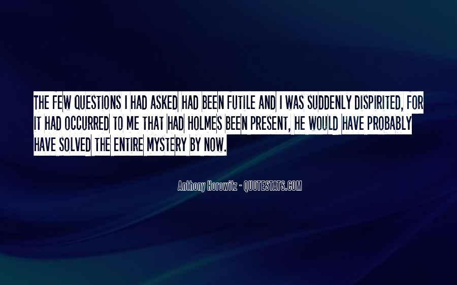 Nawazuddin Siddiqui Quotes #1812452