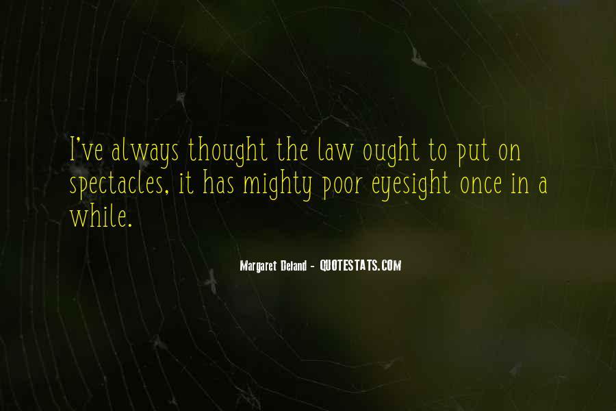 Nawazuddin Siddiqui Quotes #898271