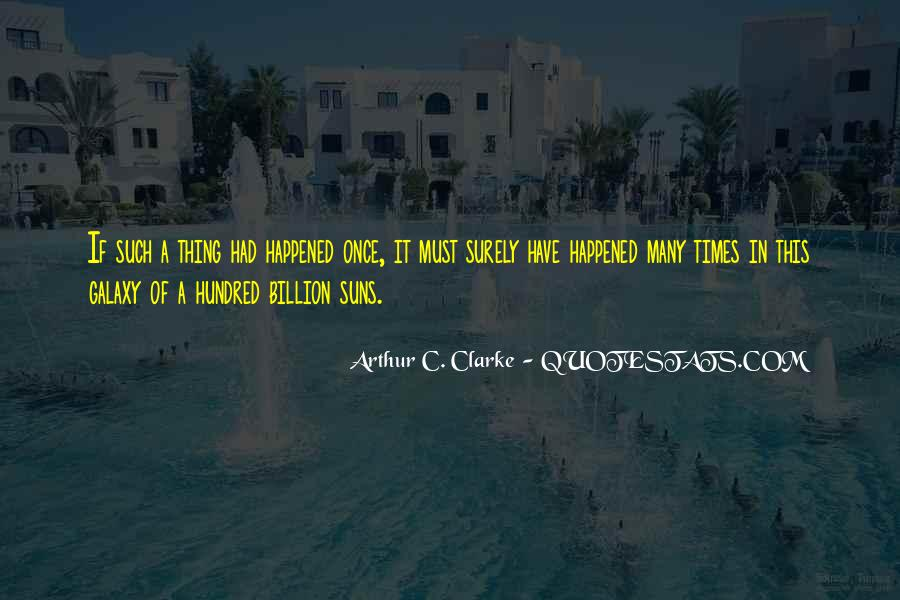 Naya Rivera Inspirational Quotes #1282191