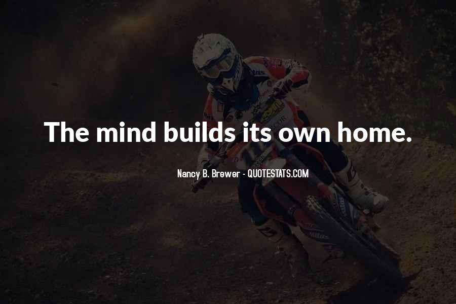 Naya Rivera Inspirational Quotes #1345352