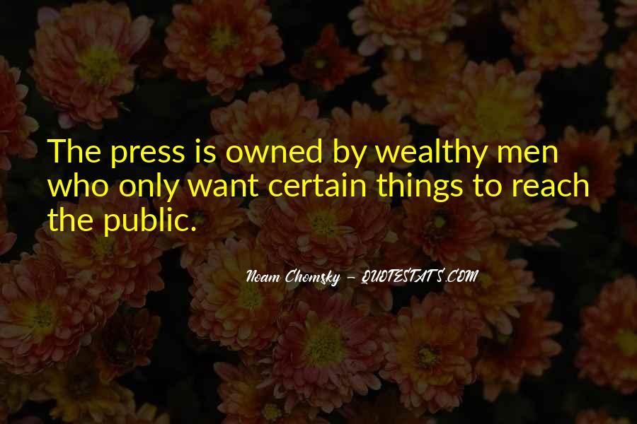 Naya Rivera Inspirational Quotes #1638315