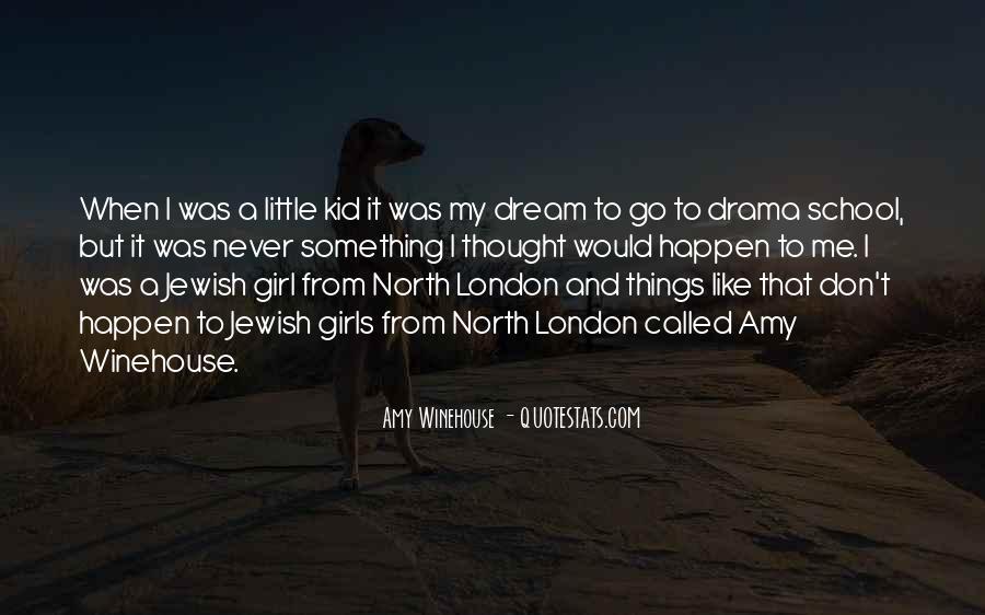 Naya Rivera Inspirational Quotes #513574