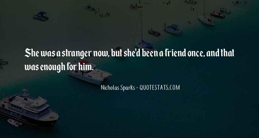 Nayi Subah Quotes #471148
