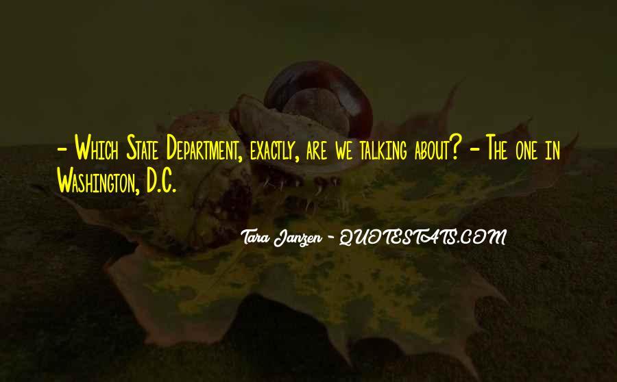 Ncis Dog Tags Quotes #981836