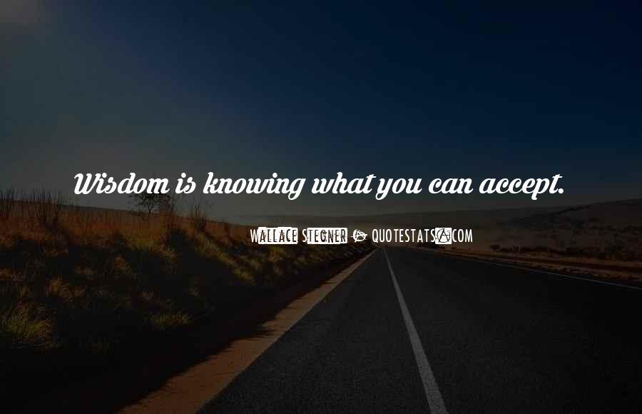 Ncis Rekindled Quotes #1620757