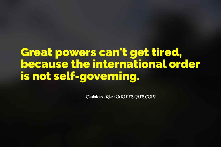 Ncmv.pk Quotes #798182