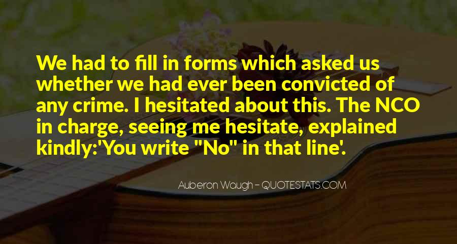 Nco Quotes #588843