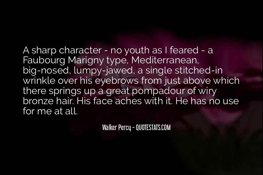 Neal Huntington Quotes #1441515