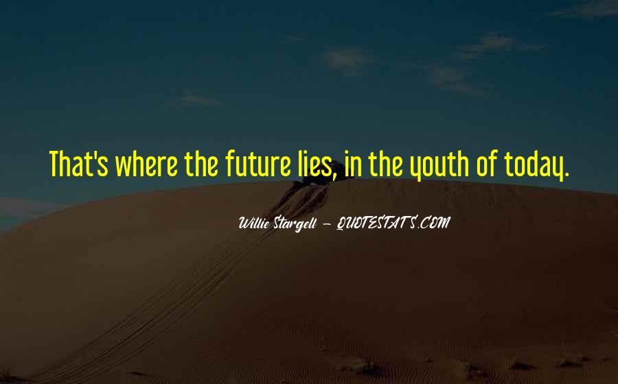 Neal Huntington Quotes #313312