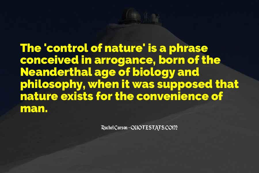 Neanderthal Quotes #1342399