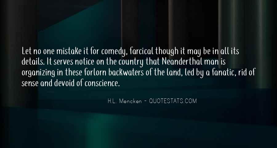 Neanderthal Quotes #1501942