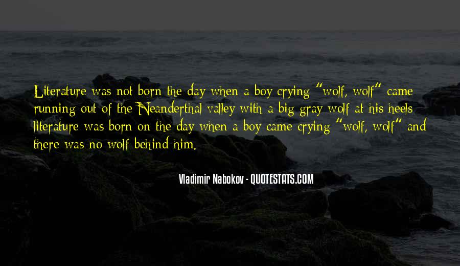 Neanderthal Quotes #983539