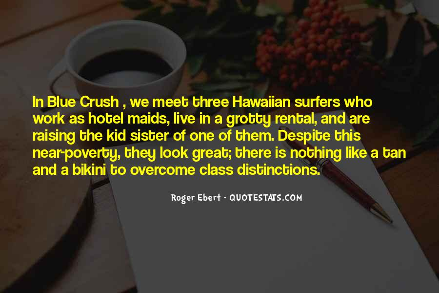 Near Or Far Sister Quotes #1586326