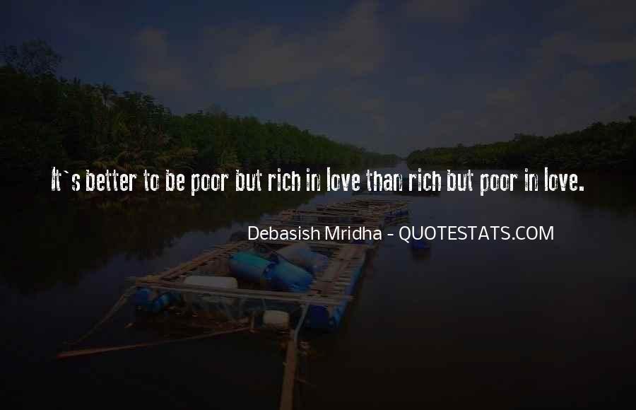 Nederlandse Rap Quotes #1272129