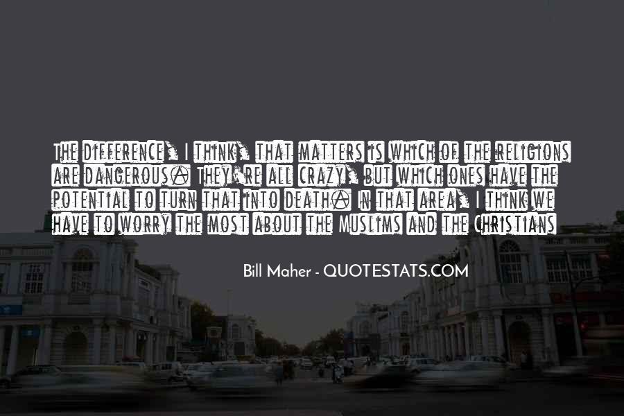 Nederlandse Rap Quotes #274539