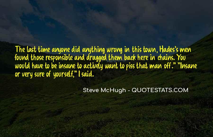 Need U Back Quotes #2430